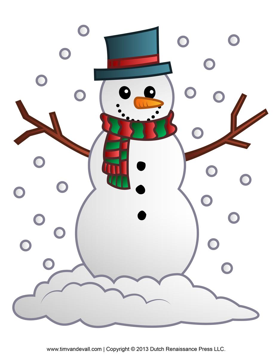 The snowman clipart clip transparent download Snowman Clipart | Free Download Clip Art | Free Clip Art ... clip transparent download