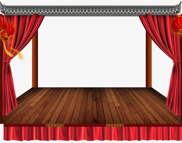 The stage clipart banner download Stage clipart 4 » Clipart Portal banner download