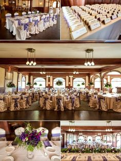 The stanley hotel clipart address graphic royalty free 16 Best Indoor Wedding/Reception Venue Locations images in ... graphic royalty free