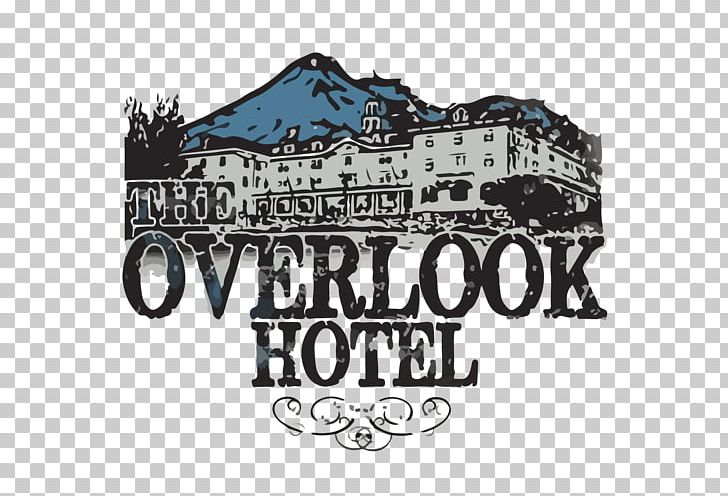 The stanley hotel clipart address banner transparent The Stanley Hotel T-shirt The Shining Film PNG, Clipart ... banner transparent
