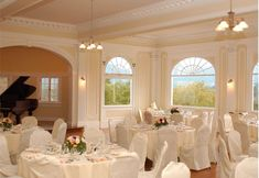 The stanley hotel clipart contact details clipart freeuse stock 16 Best Indoor Wedding/Reception Venue Locations images in ... clipart freeuse stock