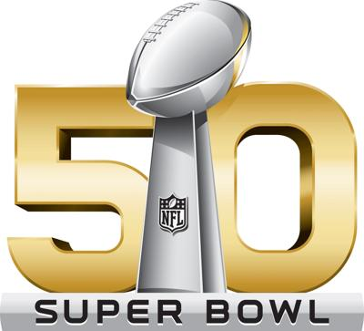 The super bowl 2017 big game pictures clipart picture download Super Bowl numbers: Fun facts about the big game ... picture download