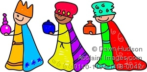 The three kings clipart png transparent three kings clipart images and stock photos   Acclaim Images png transparent