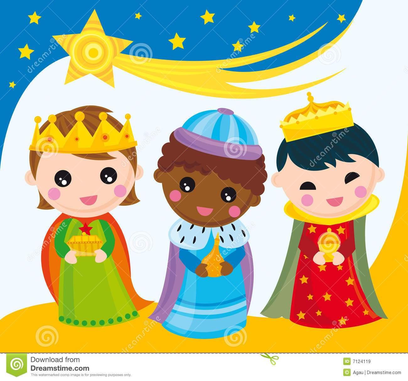 The three kings clipart jpg free Three kings clipart 2 » Clipart Portal jpg free