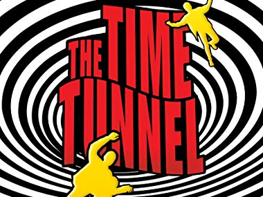 The time tunnel clipart png transparent Amazon.co.uk: Watch Time Tunnel - Season 1 | Prime Video png transparent