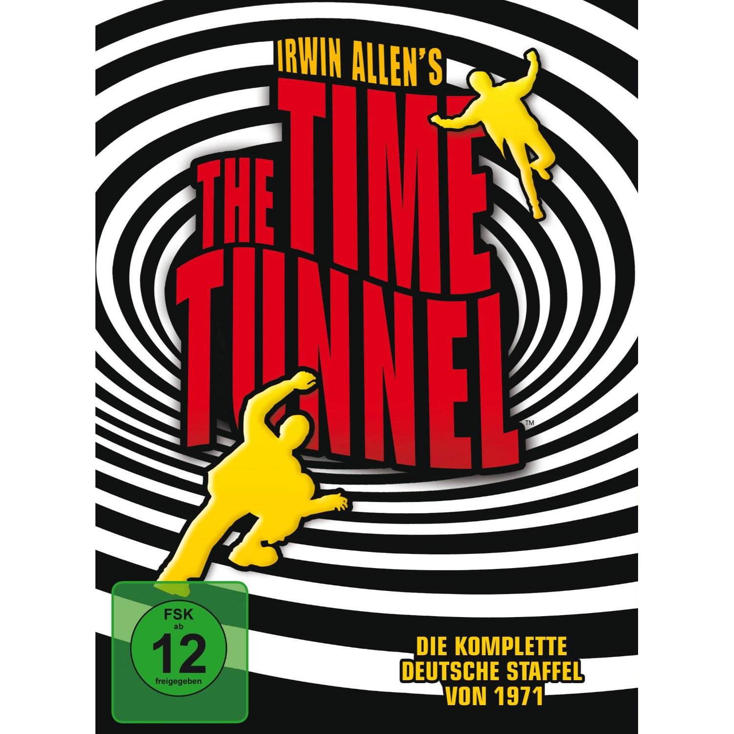 The time tunnel clipart picture royalty free stock The Time Tunnel – Wortraub picture royalty free stock