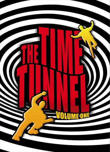 The time tunnel clipart vector download Time Tunnel (TV) Movie Posters From Movie Poster Shop vector download