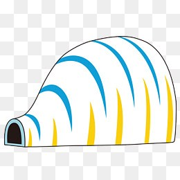 The time tunnel clipart svg free Time tunnel clipart 5 » Clipart Portal svg free