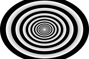 The time tunnel clipart clipart black and white Time tunnel clipart » Clipart Portal clipart black and white