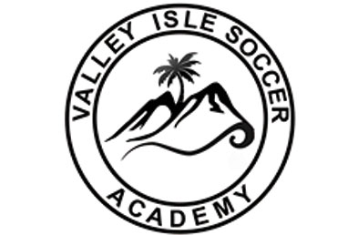 The valley isle clipart