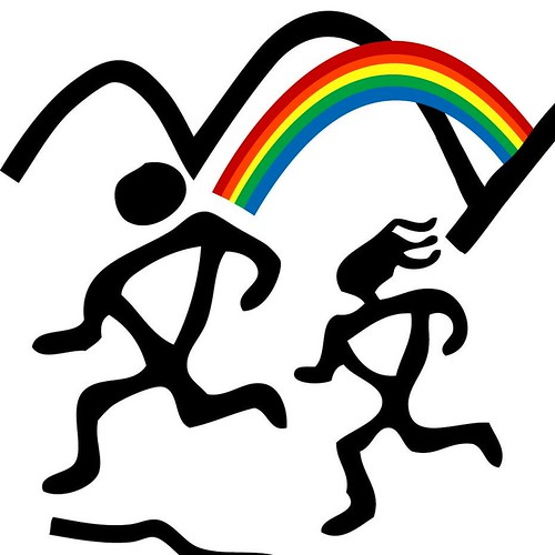 The valley isle clipart png freeuse library This Thursday, Jan. 15: Valley Isle Road Runner Fun Run ... png freeuse library