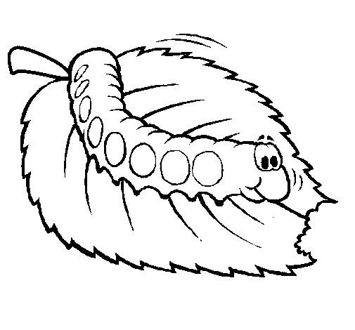 The very hungry caterpillar black and white clipart free stock Free Hungry Caterpillar Clipart, Download Free Clip Art ... free stock