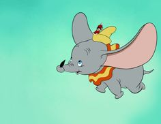 The very things that hold you down dumbo meaning clipart graphic black and white 7 Best Dumbo images in 2017 | Disney movies, Disney, Walt disney graphic black and white