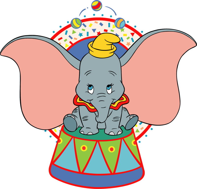 The very things that hold you down dumbo meaning clipart clipart library Dumbo Clipart - Cliparts.co clipart library
