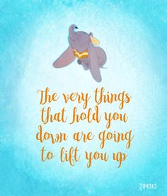 The very things that hold you down dumbo meaning clipart transparent stock 638 Best Disney Cast Member images in 2019 | Disney, Disney ... transparent stock