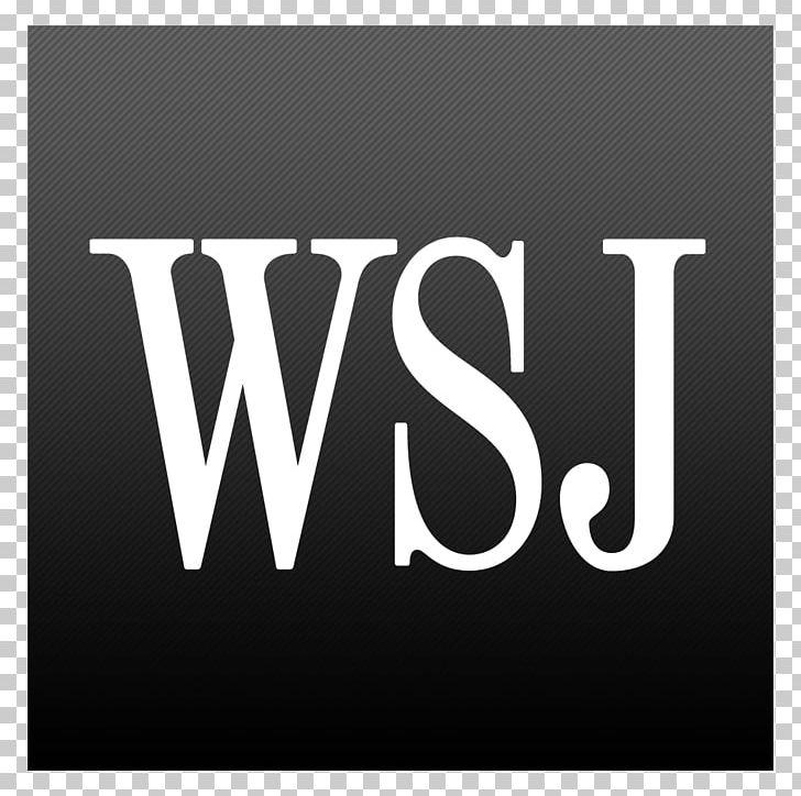 The wall street journal clipart vector transparent download The Wall Street Journal Newspaper Digital Edition PNG ... vector transparent download