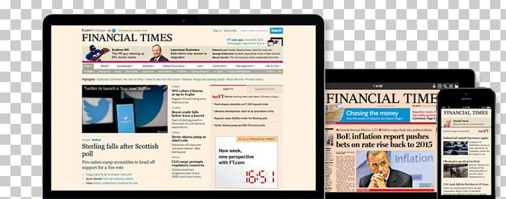 The wall street journal clipart graphic transparent download Financial Times Newspaper Advertising The Wall Street ... graphic transparent download
