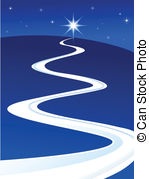 The way of light clipart clipart free library Guiding star Vector Clip Art Illustrations. 1,321 Guiding ... clipart free library