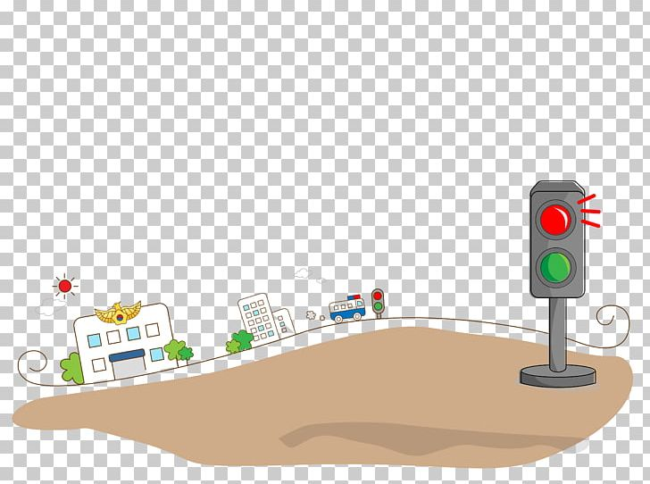 The way of light clipart banner library library Car Traffic Light Road Traffic Police PNG, Clipart, Angle ... banner library library