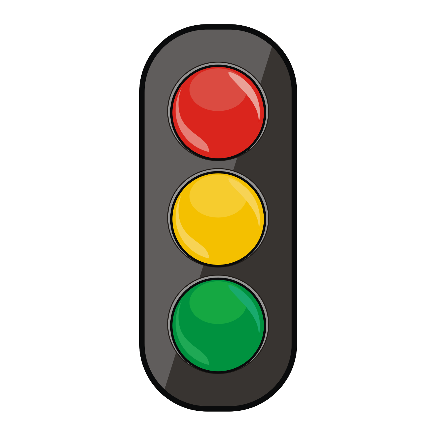 The way of light clipart graphic royalty free library Free Traffic Light, Download Free Clip Art, Free Clip Art on ... graphic royalty free library