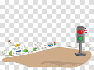 The way of light clipart graphic free stock Traffic light Cartoon, traffic light transparent background ... graphic free stock