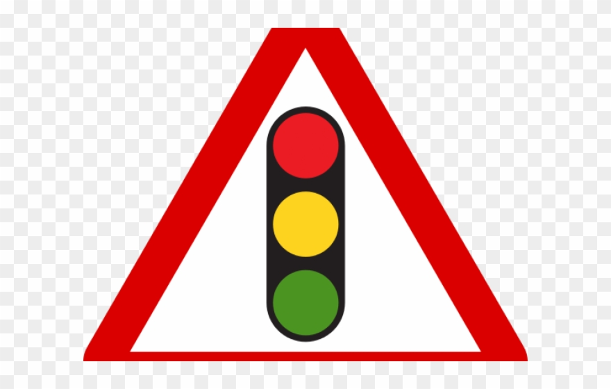 The way of light clipart banner library download Traffic Light Clipart Two Way - Road Signs In Mauritius ... banner library download