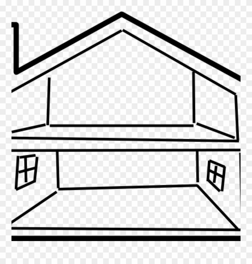 The white house clipart inside clipart stock Clipart Inside House 12 Outline - Inside House Clip Art ... clipart stock