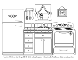 The white house clipart inside svg library download Image result for things inside the house clipart   rooms ... svg library download
