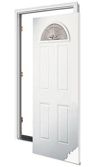 The white house front door arch clipart banner transparent stock Exterior Doors | MMI DOOR banner transparent stock