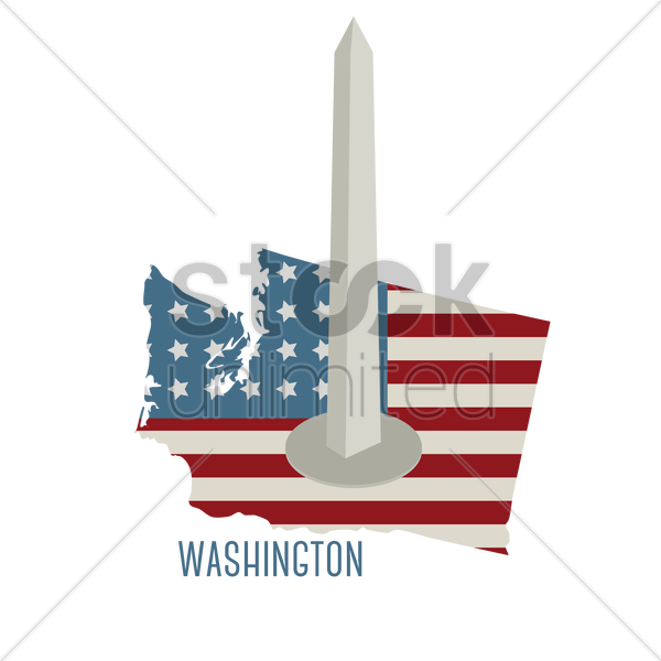 The white house memorial clipart freeuse library Washington Monument Clipart at GetDrawings.com | Free for personal ... freeuse library