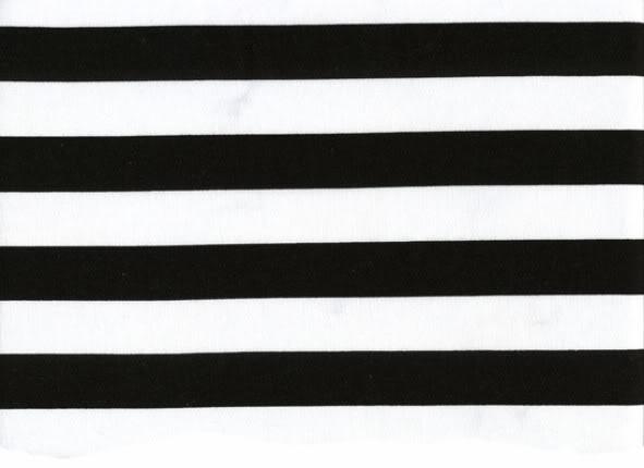 The white stripes clipart black and white Stripes clipart - Clip Art Library black and white
