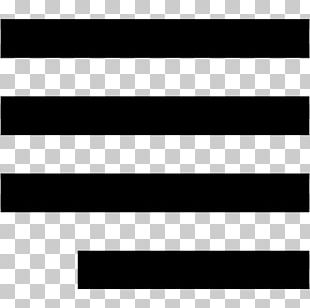 Black and white stripes clipart picture library stock White Stripes PNG Images, White Stripes Clipart Free Download picture library stock