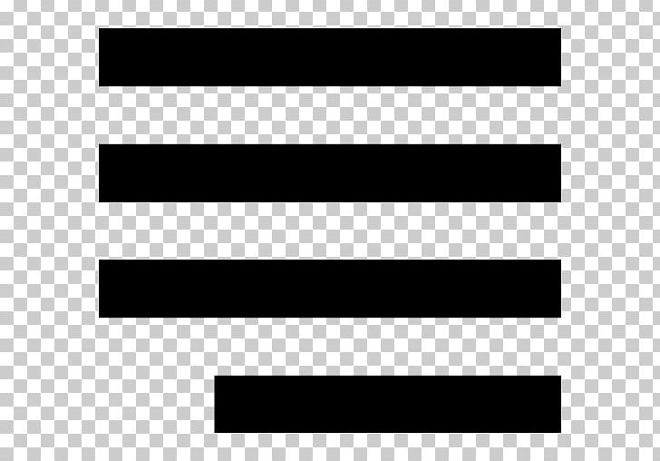 The white stripes clipart banner freeuse stock Paper Black And White The White Stripes PNG, Clipart, Angle ... banner freeuse stock