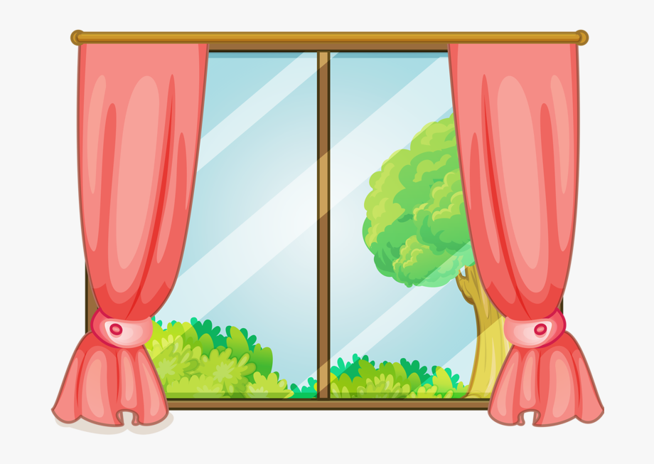 Windwo clipart free Яндекс - Фотки - Window Clipart #86371 - Free Cliparts on ... free