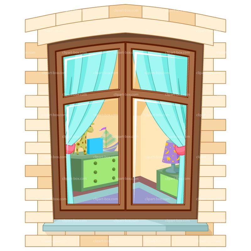 Windwo clipart png freeuse stock House window clipart free images 3 - Cliparting.com png freeuse stock