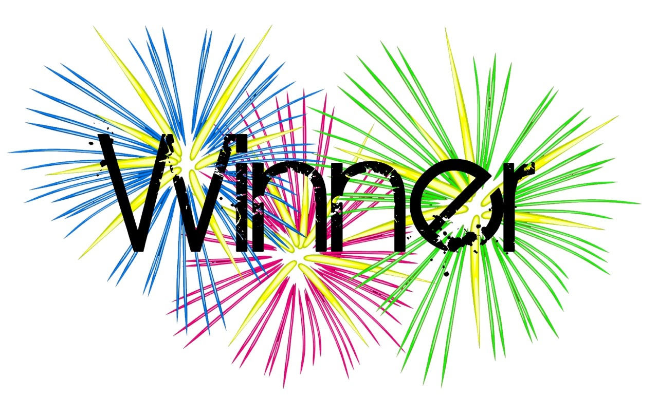 Winner pictures clipart image stock Free Winner Cliparts, Download Free Clip Art, Free Clip Art ... image stock