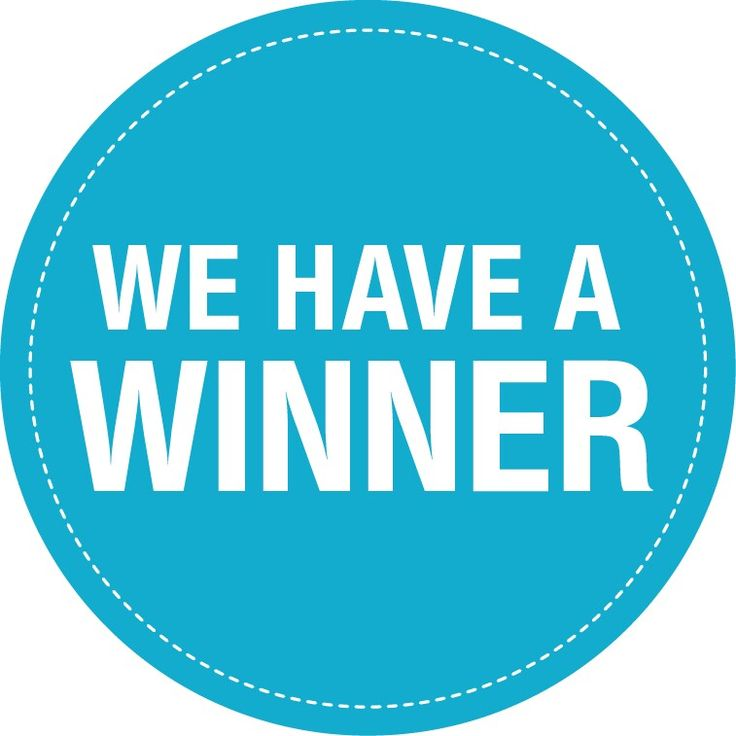 The winner free clipart vector free library Free Winner Cliparts, Download Free Clip Art, Free Clip Art ... vector free library