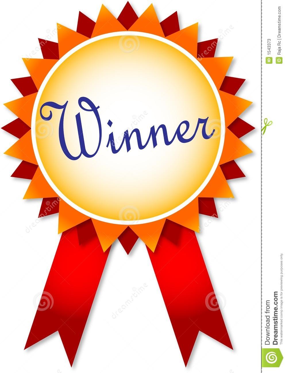 The winner free clipart banner stock Winner Clipart Free   Free download best Winner Clipart Free ... banner stock