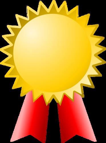 The winner free clipart clipart transparent Winners Clipart   Free download best Winners Clipart on ... clipart transparent