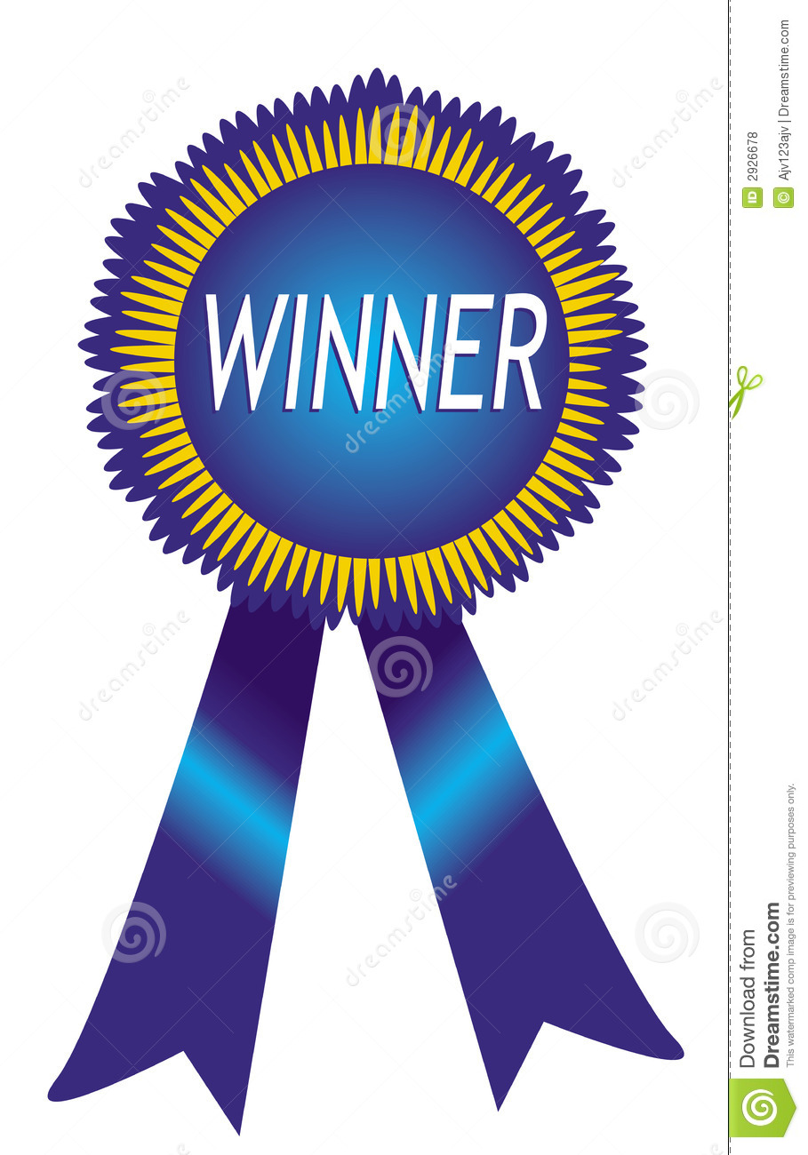 The winner free clipart clip download Winners Clip Art   Clipart Panda - Free Clipart Images clip download