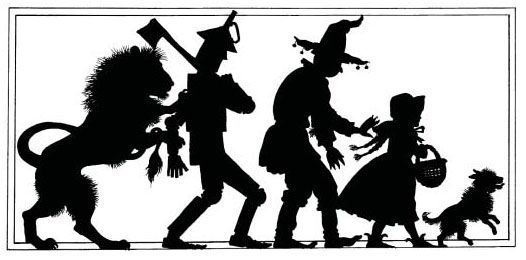 Wizard of oz clipart black and white royalty free library Wizard of oz clipart black and white 3 » Clipart Station royalty free library