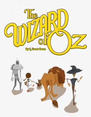 The wonderful wizard of oz clipart vector black and white library Wizard Of Oz PNG & Download Transparent Wizard Of Oz PNG ... vector black and white library