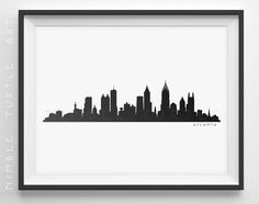 The word atlanta ga clipart picture royalty free Collection of Atlanta clipart | Free download best Atlanta ... picture royalty free