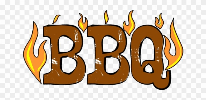 The word browns clipart svg royalty free library Bbq Clipart Word Bbq Clip Art Bbq Free Transparent Png ... svg royalty free library