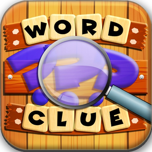 The word clue clipart banner black and white Word Clue! by Mark Bekker banner black and white