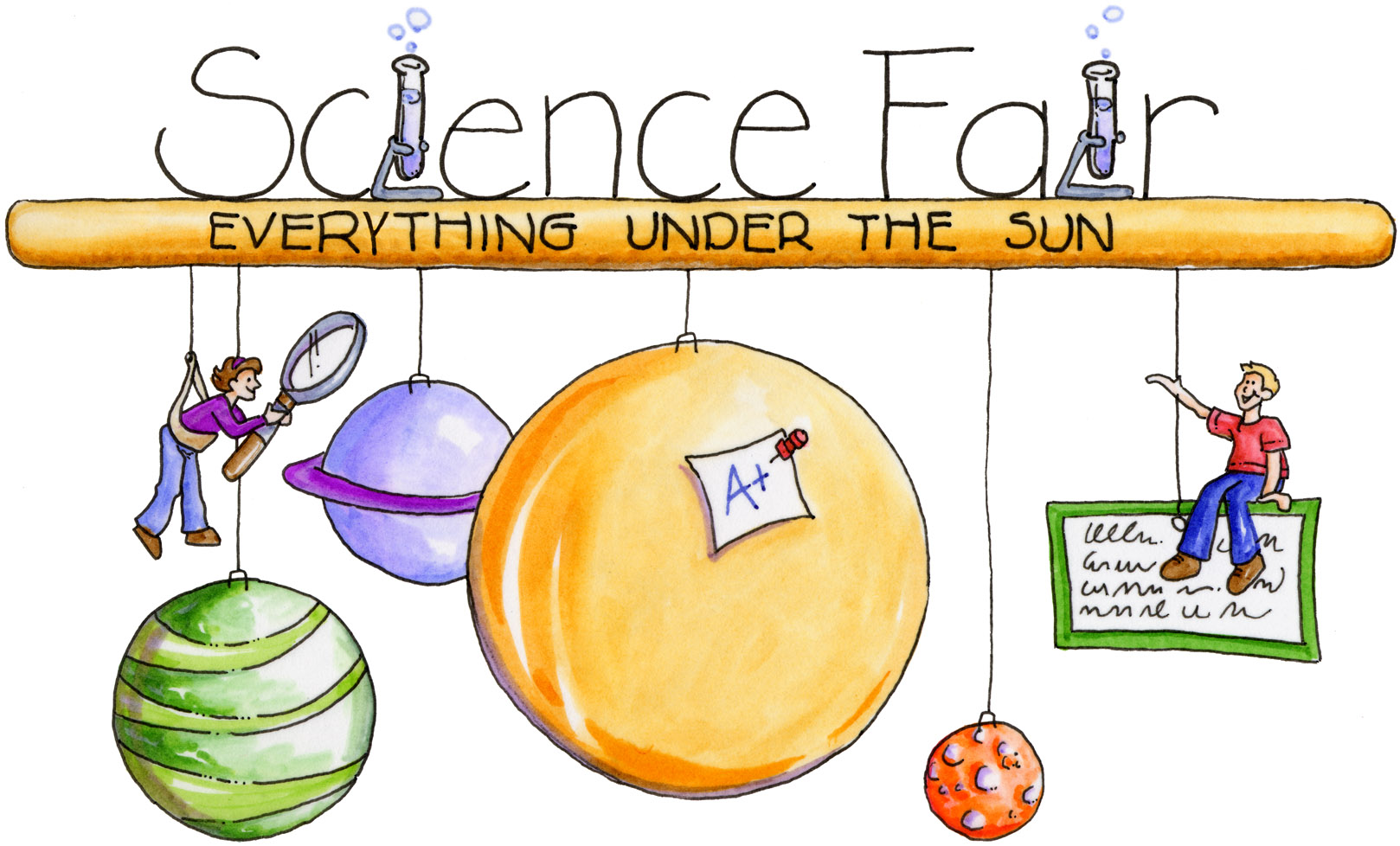 The word fair as clipart svg free stock Free Free Science Images, Download Free Clip Art, Free Clip ... svg free stock