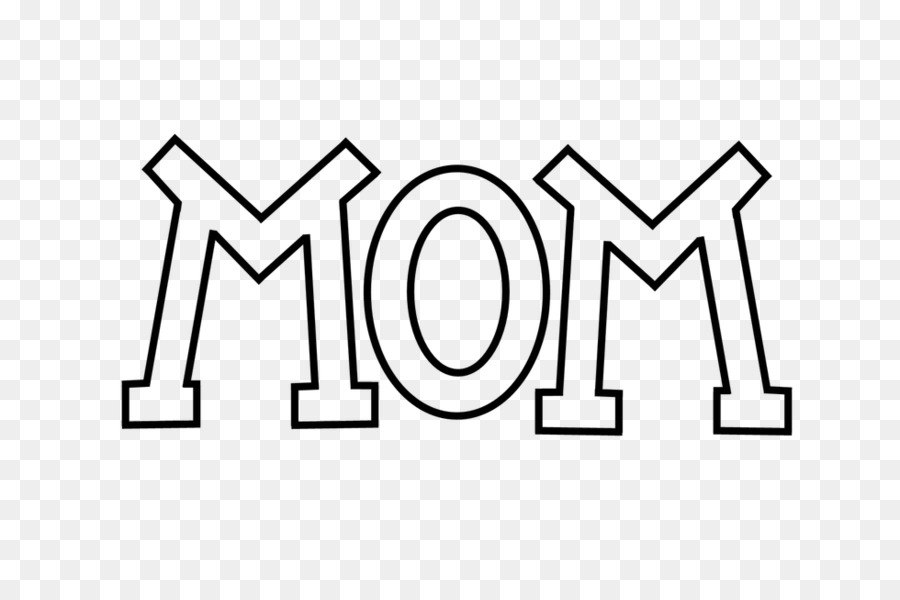 The word gave transparent clipart png royalty free stock Mother Cartoon clipart - Mother, Child, Word, transparent ... png royalty free stock
