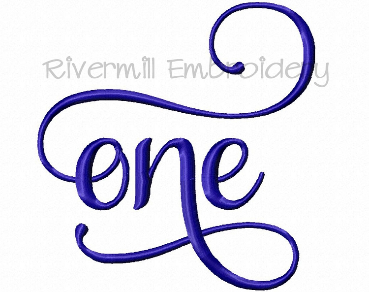 The word one clipart png clip art library library The Word One Clipart clip art library library