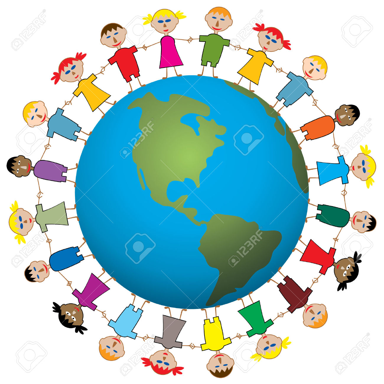 The world around us clipart clip art library The world around us clipart - ClipartNinja clip art library