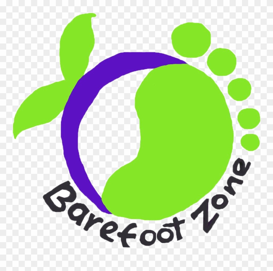 The zone clipart image free stock Barefoot Zone Clipart (#2008297) - PinClipart image free stock